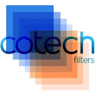 Filtry Cotech (rolki)
